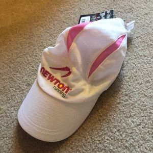 Headsweats Newton Running Hat